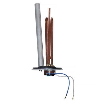 ТЭН 2 кВт 220 В для водонагревателя Sunsystem