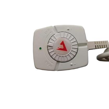 ТЭН 3 кВт для бойлера косвенного нагрева