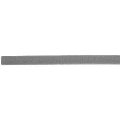 Теплоизоляция для труб Порилекс 28х6х1000 мм