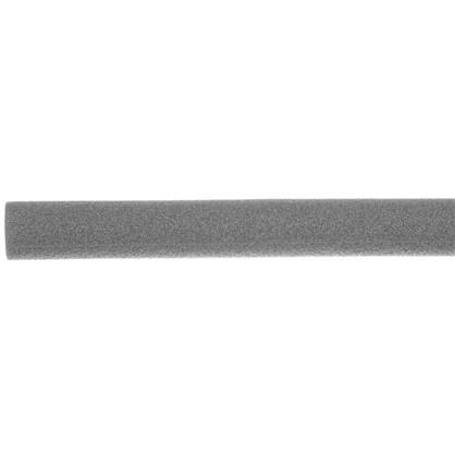 Купить Теплоизоляция для труб Порилекс 48х9х1000 мм дешевле