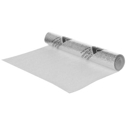 Теплоизоляция НПЭ 3x500x1000 мм цена