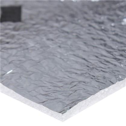 Купить Теплоизоляция НПЭ 3x500x1000 мм дешевле