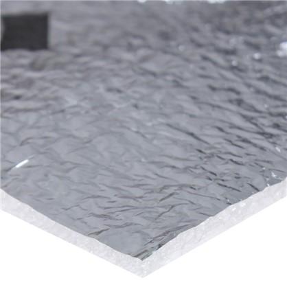 Теплоизоляция НПЭ 3x500x3000 мм