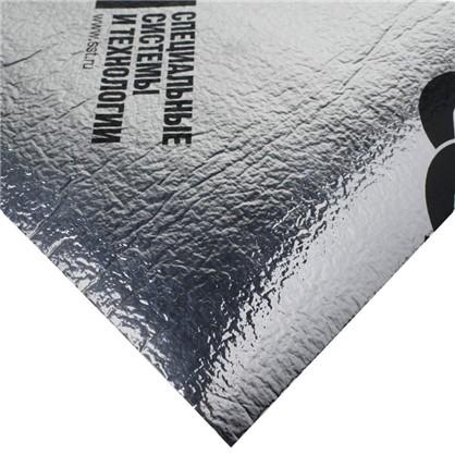 Купить Теплоизоляция Порилекс НПЭ-ЛП  1 м дешевле
