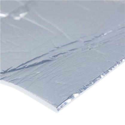 Теплоизоляция Порилекс НПЭ-ЛП  10 м²