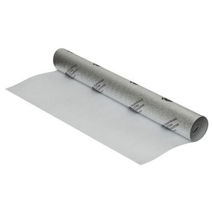 Купить Теплоизоляция Порилекс НПЭ-ЛП  3 м дешевле