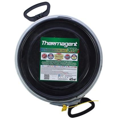 Теплоноситель Thermagent -30 45 кг