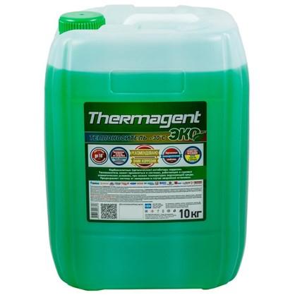 Теплоноситель Thermagent Eko 10 кг