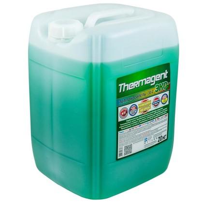 Купить Теплоноситель Thermagent Eko 20 кг дешевле
