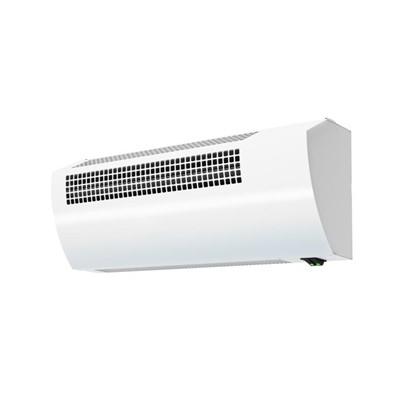 Тепловая завеса AC Electric ACE-CS3 3000 Вт цена