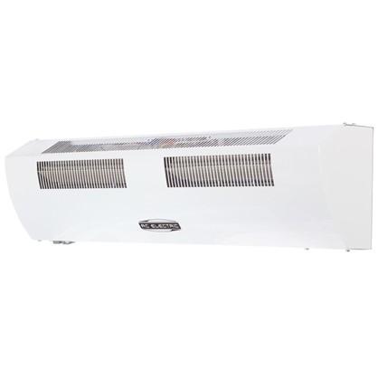 Купить Тепловая завеса AC Electric ACE-CS5 5000 Вт дешевле