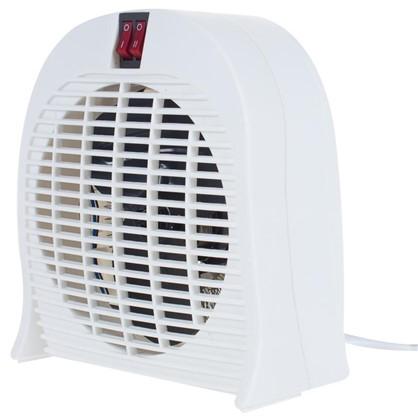 Тепловентилятор 2000 Вт