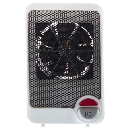 Тепловентилятор-мини Celcia 900 Вт