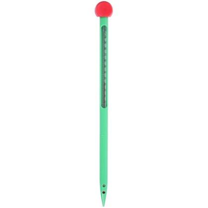 Термометр для почвы 320х28 мм