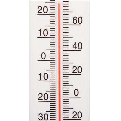 Термометр фасадный в блистере