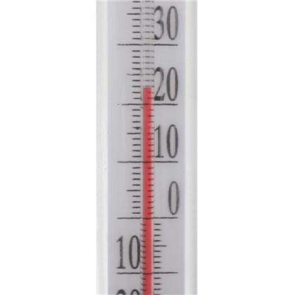 Купить Термометр оконный премиум ТБ-209 в блистере дешевле