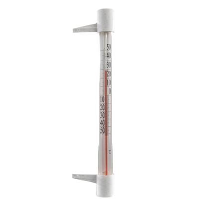 Термометр оконный Стандарт