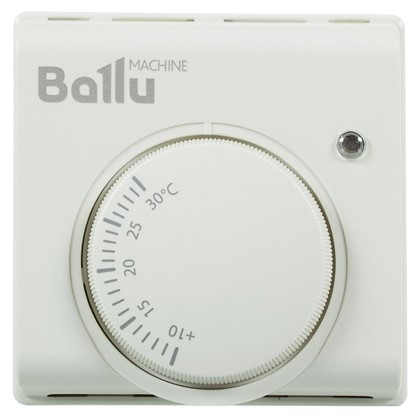 Купить Терморегулятор BALLU BMT-1 механический дешевле