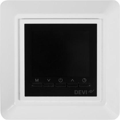 Купить Терморегулятор Devireg Classic дешевле