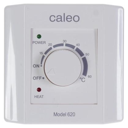 Купить Терморегулятор электронный аналоговый Сaleo 620 дешевле