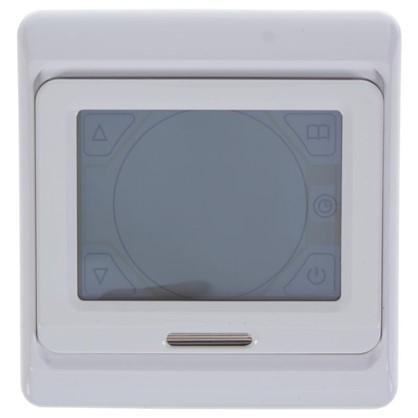 Терморегулятор электронныйM9