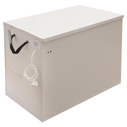 Термошкаф электрический Погребок-2 с принудительной вентиляцией