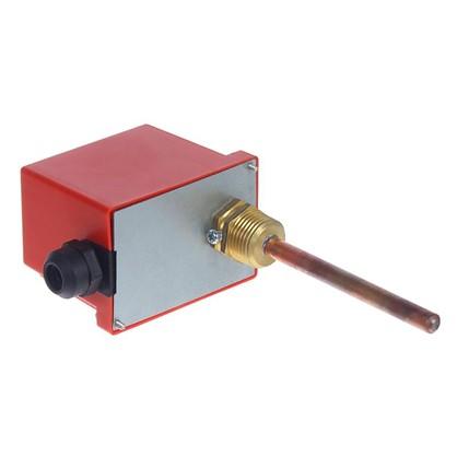 Термостат CAEM TU 10 B2
