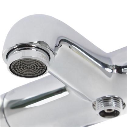 Термостат для ванны Hansgrohe Ecostat CL