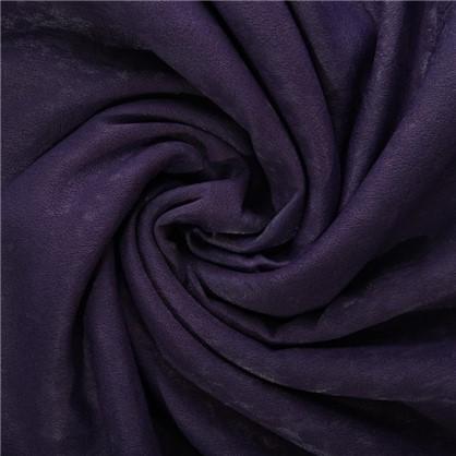 Купить Ткань 280 см соф тцвет сиреневый дешевле