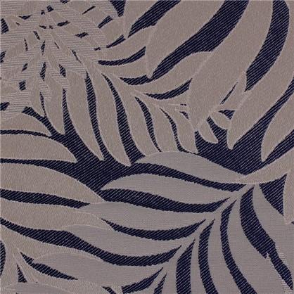 Ткань Гербарий жаккард 300 см