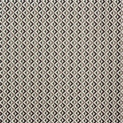 Ткань Квест гобелен 150 см
