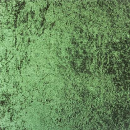 Ткань Людовик 300 см цвет зеленый