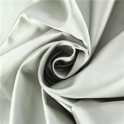 Купить Ткань Мелани 280 см цвет зеленый дешевле