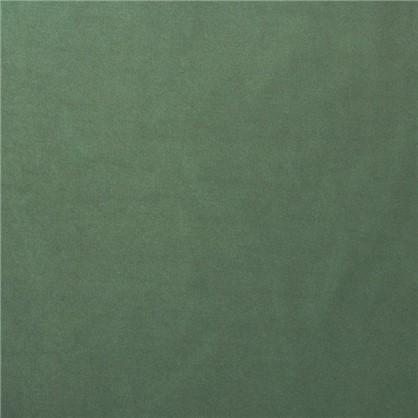 Ткань Мелани 280 см цвет зеленый