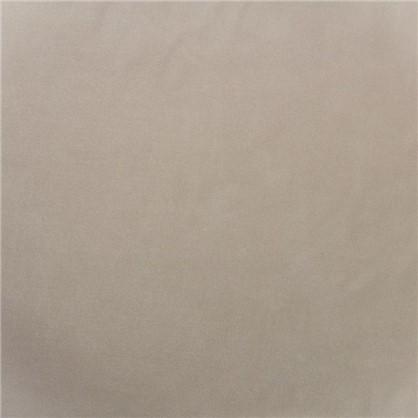 Ткань Мелани тафта 280 см цвет бежевый