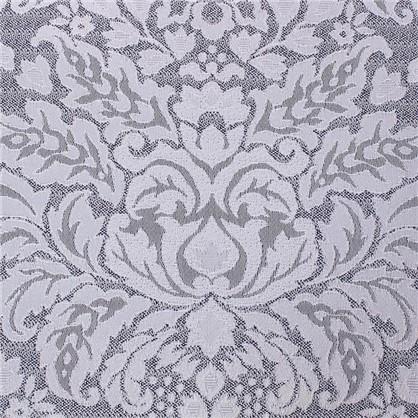 Ткань Палаццо жаккард 300 см