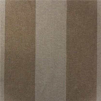 Купить Ткань Шато джутовая мешковина 280 см цвет коричневый дешевле