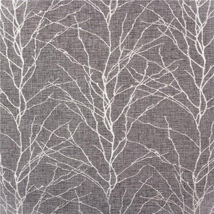 Ткань Тюильри жаккард 280 см цвет серый