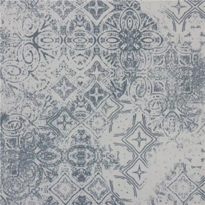 Купить Ткань велюр 280 см цвет серый дешевле