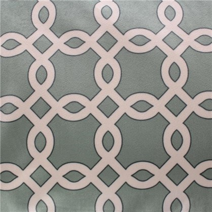 Ткань велюр 280 см цвет зеленый цена