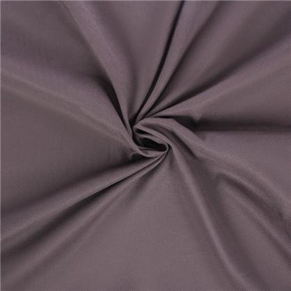 Купить Ткань велюр 285 см цвет темно-серый дешевле