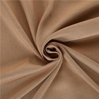 Купить Ткань Арта 280 см цвет золотой дешевле