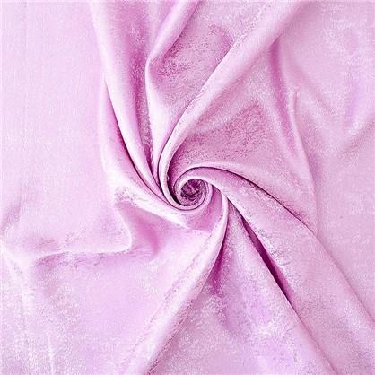 Ткань Дебют 150 см цвет брусничный