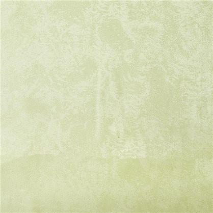 Ткань Дебют 150 см цвет салатовый