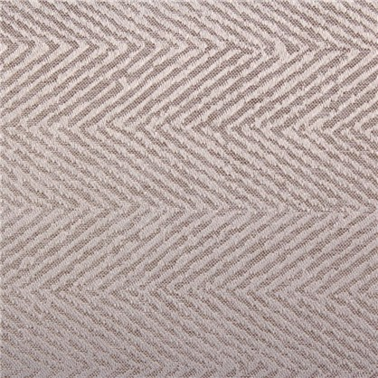 Ткань Гленчек ширина 280 см цвет бежевый