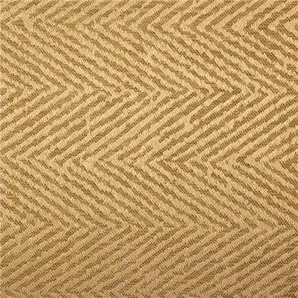 Ткань Гленчек ширина 280 см цвет горчичный