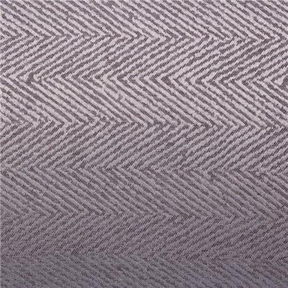 Ткань Гленчек ширина 280 см цвет серый