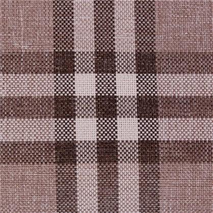 Купить Ткань мебельная CHECK ширина 140 см цвет бежевый дешевле