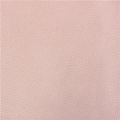 Купить Ткань мебельная MERCURY ширина 140 см цвет бежевый дешевле