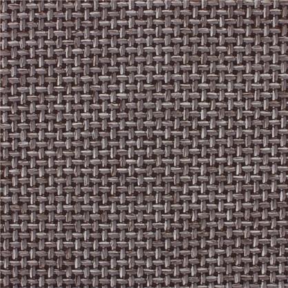 Ткань мебельная SCANDINAVIA ширина 140 см цвет коричневый